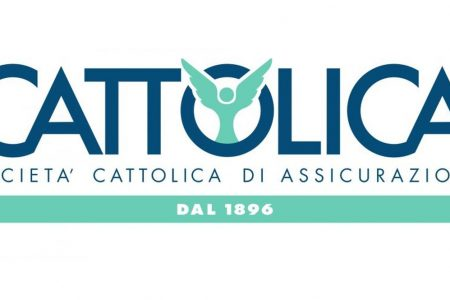 Cattolica Assicurazioni lancia community per i clienti