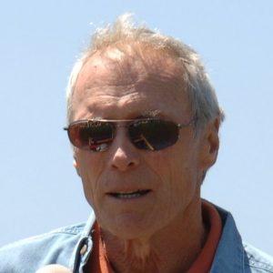"Cinema: Eastwood torna con ""Il corriere – The mule"""