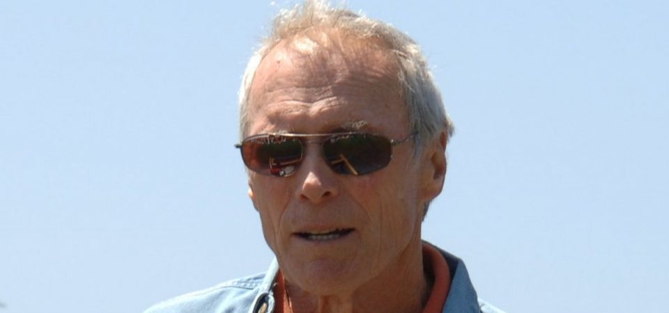 "Cinema: Eastwood torna con ""Il corriere – The mule"""