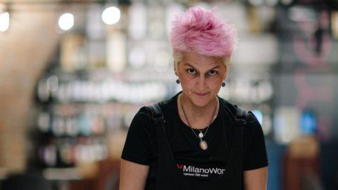 Cristina Bowerman, la chef stellata che ha scoperto la cucina negli Usa
