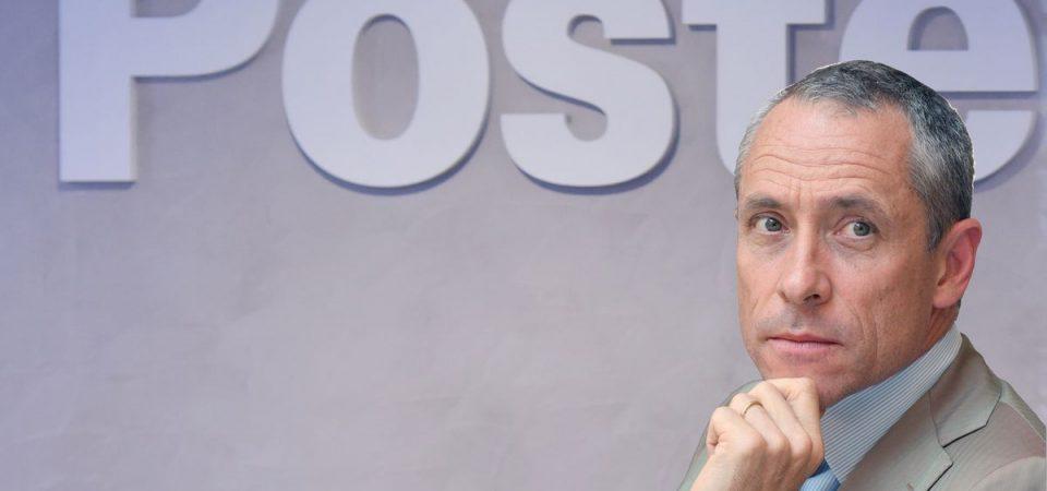 Poste Italiane porta 35 milioni di clienti al Salone del Risparmio
