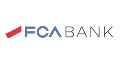 Fca Bank lancia la prima carta di credito 100% online