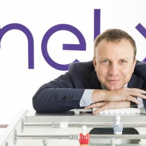 Enel X e Related: maxi sistema di accumulo energia a New York