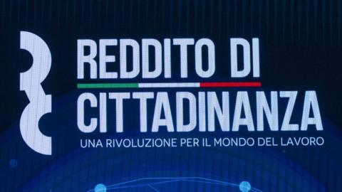 """Navigator: caos post-concorso sui titoli """"non equipollenti"""""""