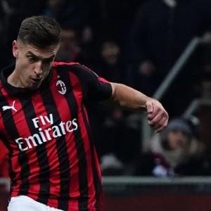 Calciomercato, il Milan è stato il re ma niente squilli finali