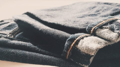 Levi's: i jeans si quotano a Wall Street