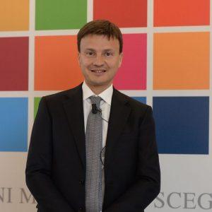 Banca Generali: Fintech e ricette d'innovazione