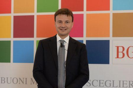 """Wealth management: """"Banca Generali la più innovativa"""" secondo il Cetif"""