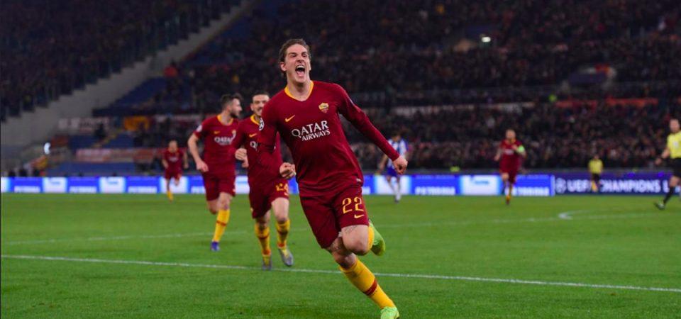 Champions, la Roma si gioca tutto con il Porto