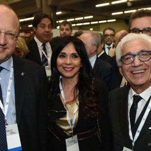 Premio Imprese per Innovazione: vince Oropan