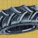 Piazza Affari rimbalza e Pirelli vola: banche e lusso ok
