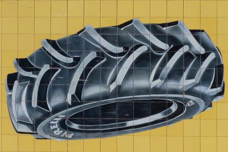 Sostenibilità: Pirelli, premiata Francesca Martucci