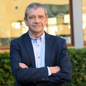La Repubblica: via Calabresi, Carlo Verdelli nuovo direttore
