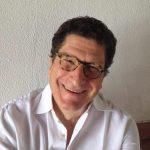 Riccardo Chiaberge giornalista e scrittore