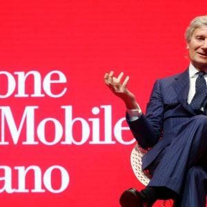 Salone del Mobile da record con concerto della Scala
