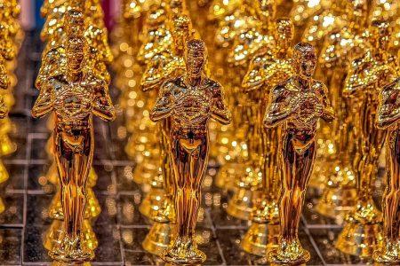 Oscar 2019, le occasioni perdute del cinema italiano