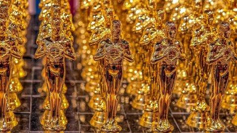 Oscar di Bilancio 2020: da Poste a Generali, ecco i vincitori