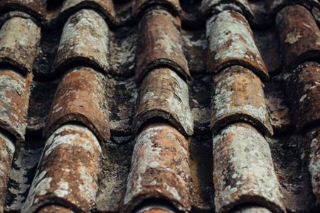 Lavori in casa: come migliorare l'efficienza energetica