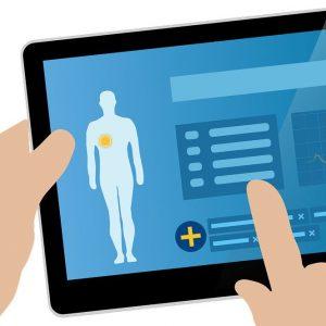 E-Health: Open Fiber e Policlinico Milano insieme per telemedicina