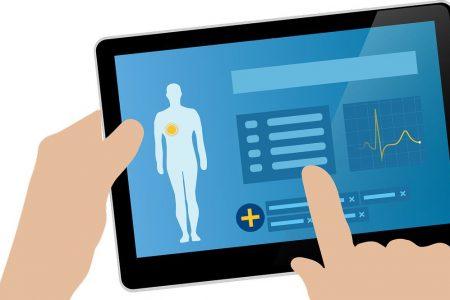 Medicina digitale: Italia al top ma per i pazienti è un miraggio