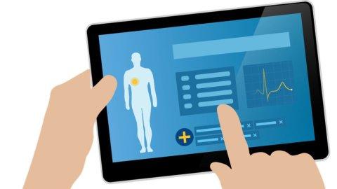 App e big data contro il coronavirus: il progetto del Governo