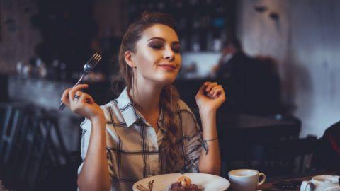 "Mangiare fuori 2019: superfood, ""free-from"" e tecnologia superstar"