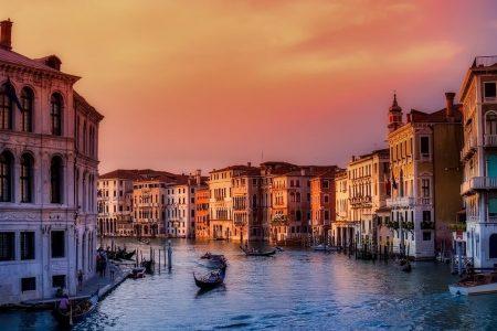 Venezia, tassa di sbarco: ecco come funziona e quanto si paga