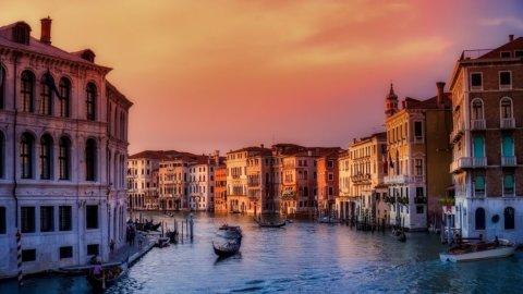 Biennale di Venezia, tutto su FIRST Arte
