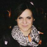 Vittoria Patanè