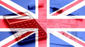 Assicurazioni in UK con Brexit