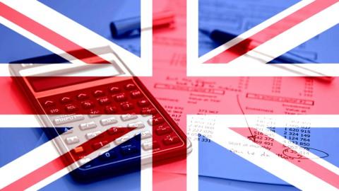 Assicurazioni con compagnie UK: che succede dopo Brexit?