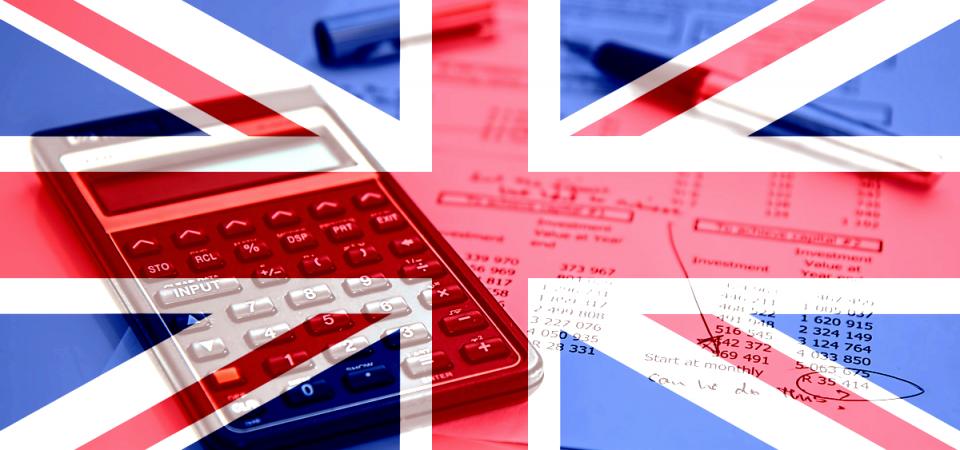 Brexit, rating Moody's e piano Eni sotto i riflettori