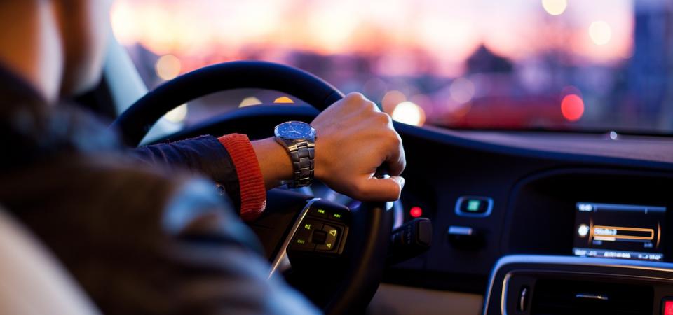 Auto: vendite ancora in calo in Europa. Fca -5,2% a febbraio
