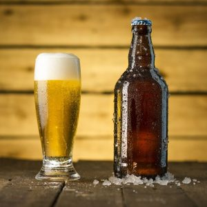 Donne chef crescono e il boom della birra artigianale su First&Food