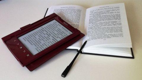 Amazon e Kindle, il futuro dei libri non sarà come sognavamo