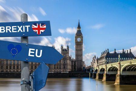 """Brexit, trattativa al rush finale:""""Intesa ancora possibile"""""""