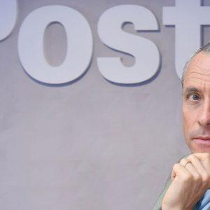 Sostenibilità: Poste Italiane debutta negli indici Mondo ed Europa del Dow Jones