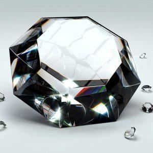 Truffa diamanti, Vasco Rossi tra le vittime: sequestrati 700 milioni