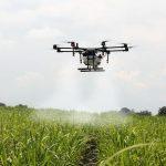 Tim con Coldiretti e Bonifiche Ferraresi per la digitalizzazione agricola