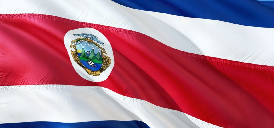 Costa Rica: export made in Italy +50% dal 2007