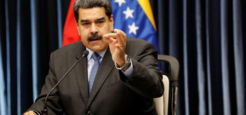 Venezuela, decine di morti per il blackout