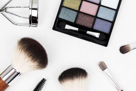 Cosmetica, un'industria italiana che fa scintille