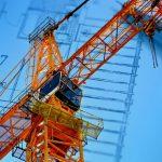 Borsa, Biden dà la carica al made in Italy delle costruzioni