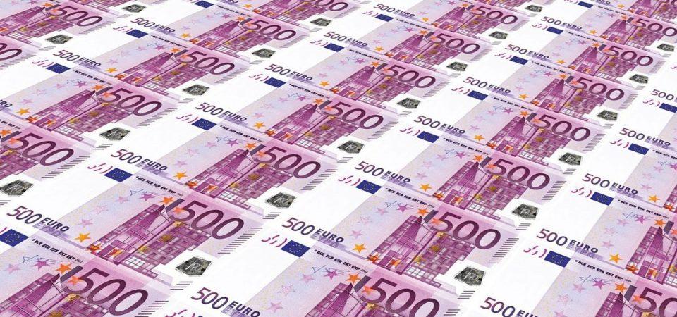Manovra di bilancio, servono 30 miliardi: la Ue farà sconti al nuovo Governo?