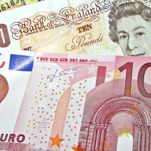 Brexit: la Bank of England chiede aiuto alla Bce