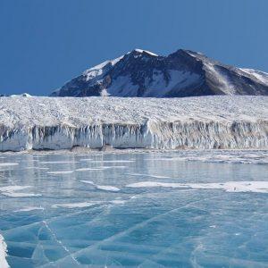 Antartide, Enea: prima centrale fotovoltaica nella base italiana