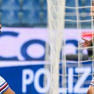 Milan e Inter: Donnarumma e Icardi le spine post-derby