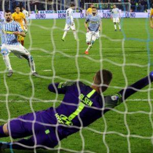 Milan-Inter profuma di Champions dopo il ko della Roma