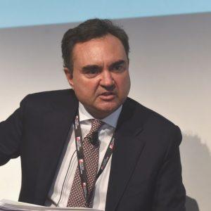Orlando Barucci è il nuovo presidente di Vitale & Co
