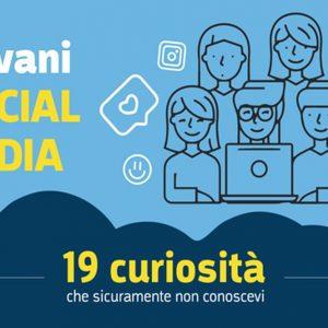 Giovani e social media: ecco come i teenager comunicano in rete